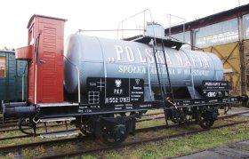 beczka-552-178