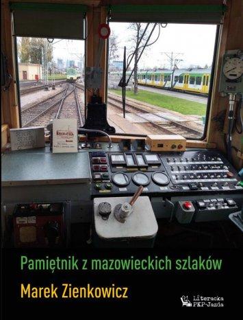 pamietnik-okladka_pol