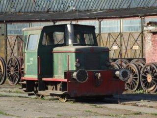 Ls60-336