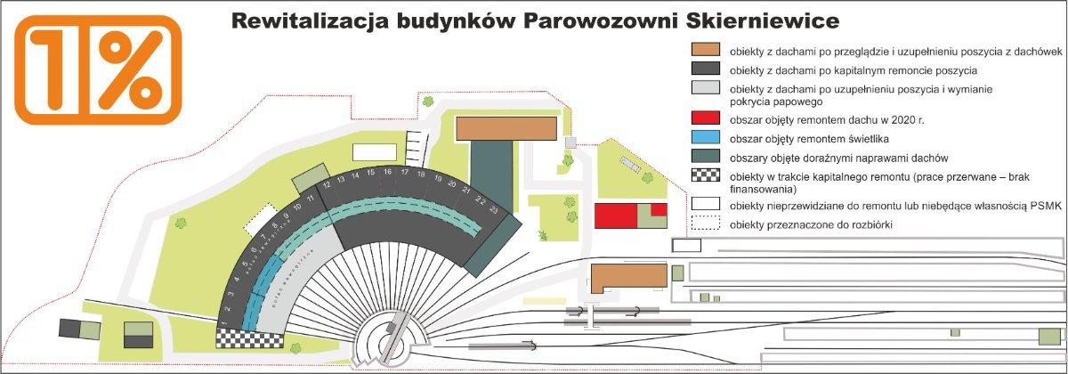 plan-projekty_realizacja_2020_12