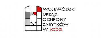 wuoz_lodz_aktualne