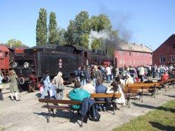 Skierniewice Express, Ok1-359
