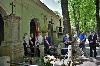 2021-05-21-fot-c582ukasz-sawicki-fundacja-grupy-pkp-2
