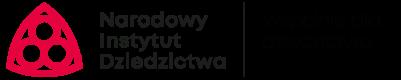 nid_wspolnie_dla_dziedzictwa_logo