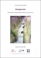 Wykład Ekologia kolei