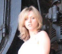 Grupa inicjatywna, Justyna Kurta