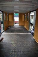 Kompletna podłoga Steinfurta
