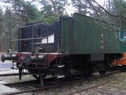 Tender 12C1-466
