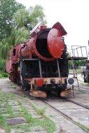 Renowacja Ol49-4