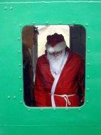 Święty Mikołaj w Ls-ce