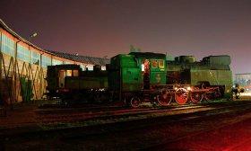 Noc Muzeów 2010, TKt48