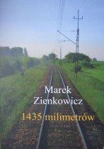 Marek Zienkiowicz, 1435mm