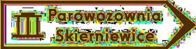 Drogowskaz do Parowozowni