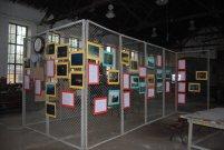 Wystawa Szlakiem lirycznych impresji