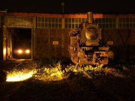 Noc Muzeów 2011, TKi3