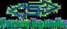 Przewozy Regionalne, logo