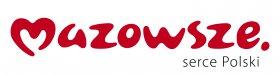 Mazowsze, logo