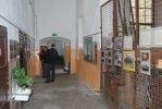 25-lecie PSMK, wystawa zdjęć z historii PSMK