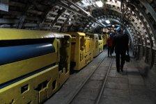 Zabytkowa kopalnia Guido w Zabrzu