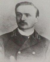 inż. Wacław Marian Łopuszyński