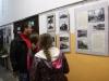 KNM 2015 - wystawa 25 lat PSMK