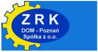 Zakład Robót Komunikacyjnych – DOM w Poznaniu sp. z o.o.