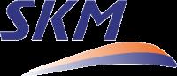 skmwaw_logo