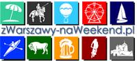 logo_zwway