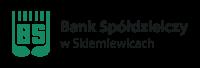 logo_bsskierniewice_biale-tlo_web