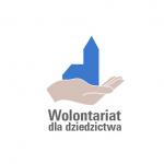 logo-wolontariat