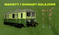 makiety-i-dioramy-kolejowe