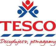 logotyp-tesco-pomagamy