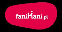 fanimani-pl_logotyp_podstawowy-500px_n29r26b