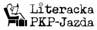 literacka-pkp-jazda-logo
