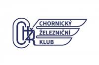 chornicky-zeleznicni-klub